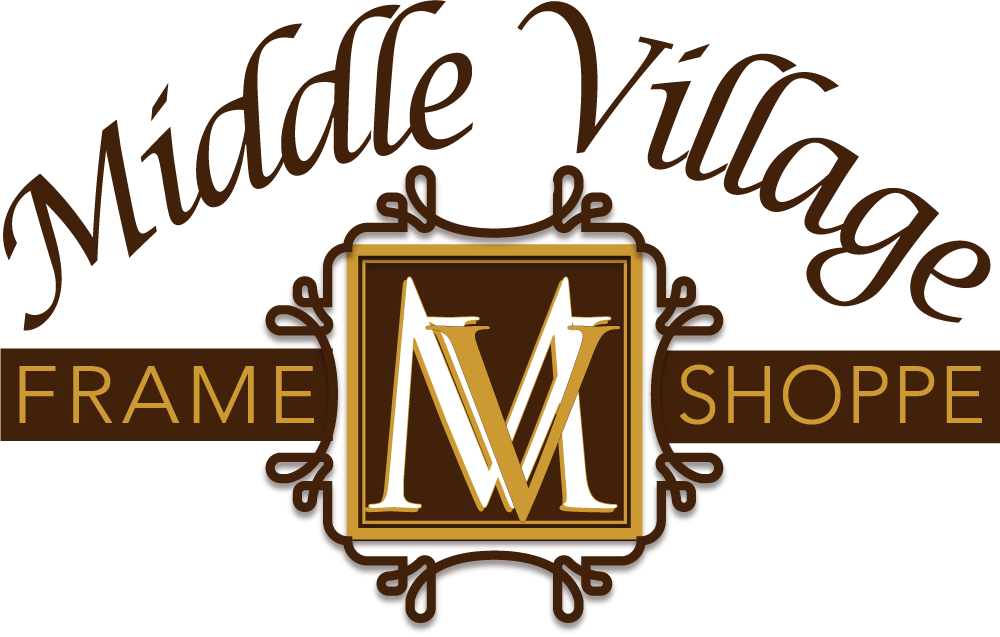 Middle Village Frame Shoppe